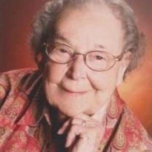 Rose Christine Orlando