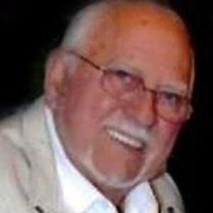 Robert L. Coker