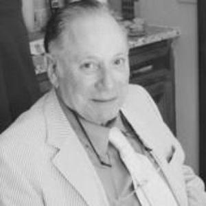 John Eugenio Morales