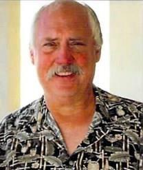 William Robert Copelin obituary photo