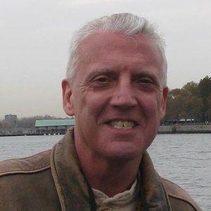 Robert Allen Richardson