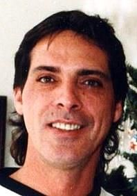 Paul T. Legere obituary photo