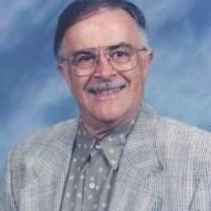 Charles F. Barnett