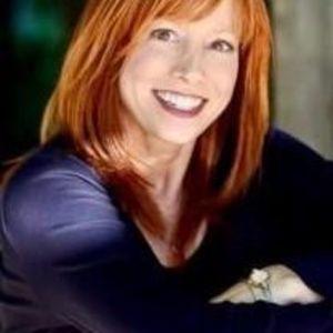Cynthia Louise Williams