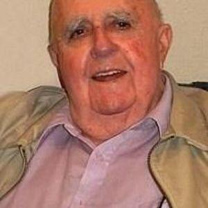Julius John Lause