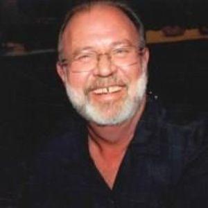 Larry Allen WEAVER