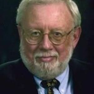 Robert Smith Thompson