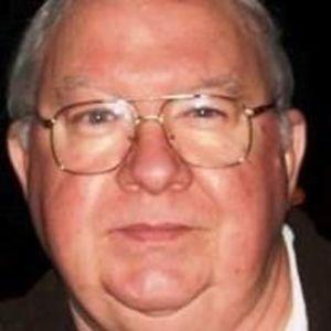 Bobby Gene Hall