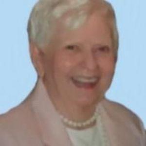 Mary B. Trombetta