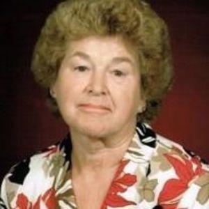 Donna J. Huston