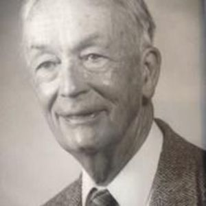 Ralph Arthur Rieth