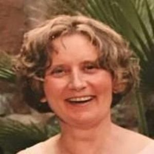 Susan Kay Ebert