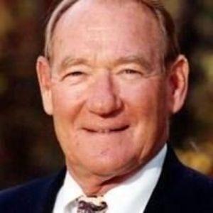 John Allen Morris, Jr.