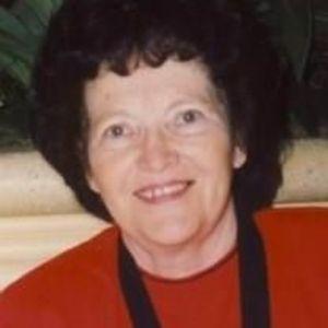 Lydia Mary Palmisano