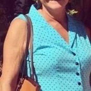 Janet Russell Shellnutt