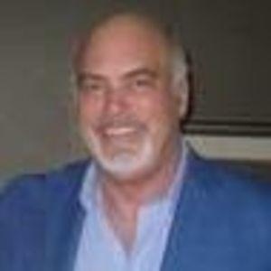 James D. Lea