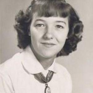 Patsy Gray