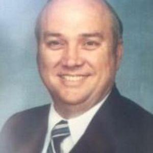 Robert B. Williamson