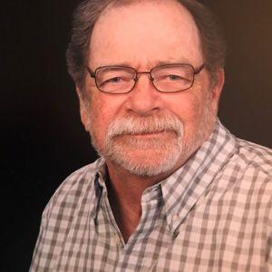 Robert J. Pratt