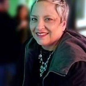 Kelly Lee Morris