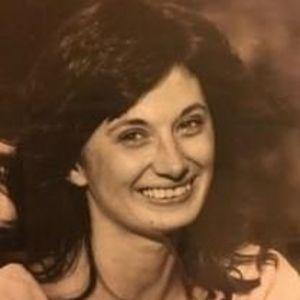 Nina Etter