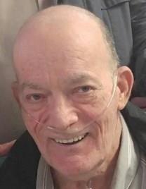 Stanley L. Collins obituary photo