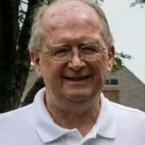 Daniel E. Jenkins