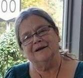 Catherine DiLullo obituary photo