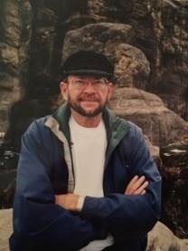 Malcolm James McElveen obituary photo
