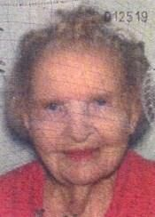 Evelyn C. MARIONI obituary photo
