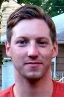 William J. O'Hara obituary photo