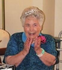 Estil A. Henson obituary photo
