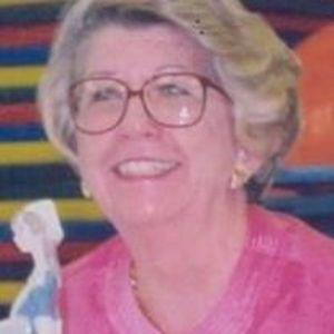 Carol A. Singer