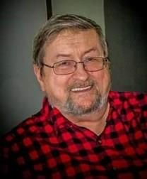 Leo R. Boutin obituary photo
