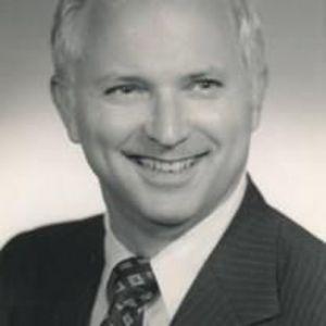 Willis Allen JOSEPH