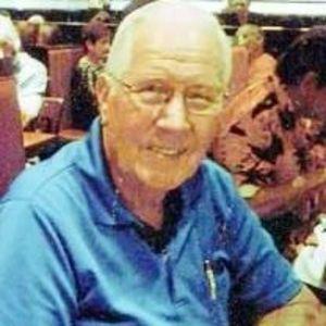William Lloyd Floyd