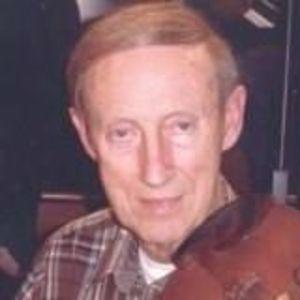 James Claude Stephens