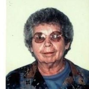 Carmen Hilda RIVERA
