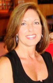 Phelicia Reddeck Nolan obituary photo