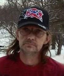 Damon D. Asher obituary photo