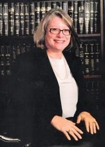 Sharon K. Messa obituary photo