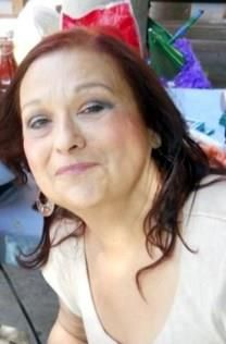 Mary Ann Guerra obituary photo