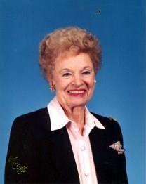 Saranel B. Davis obituary photo