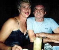 Ronald Floyd Easley obituary photo