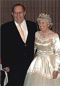 Richard Obert Dickinson obituary photo
