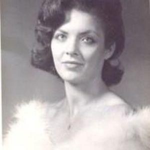 Patricia E. BEARDEN