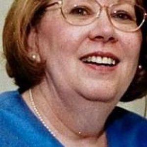 Donna S. Thomason
