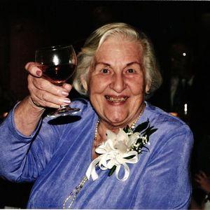 Stephanie A. Jandura Obituary Photo