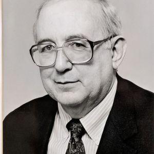 Allan H. Kennel Obituary Photo