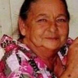 Barbara June Simsheuser